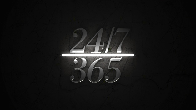 24.7-HD-02