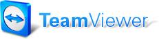 tv-logo-2010
