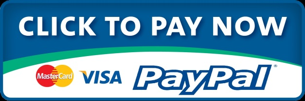 Pay Now-