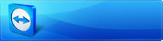 Tutorial installazione Teamviewer