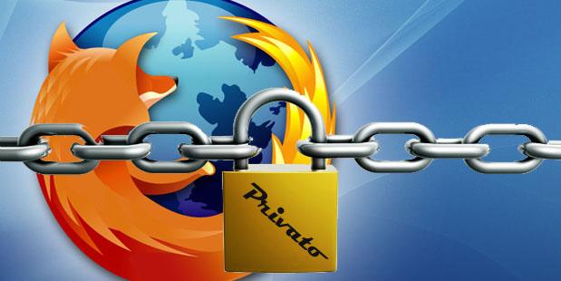 Firefox-navigazione-privata-copy