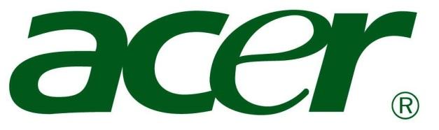 Acer-logo (1)