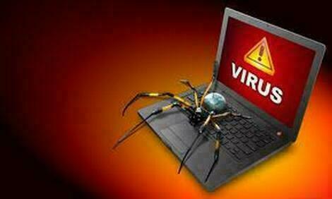 virus-pc