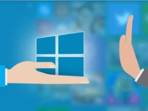 blocca-windows10