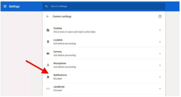 block-notification-request-chrome