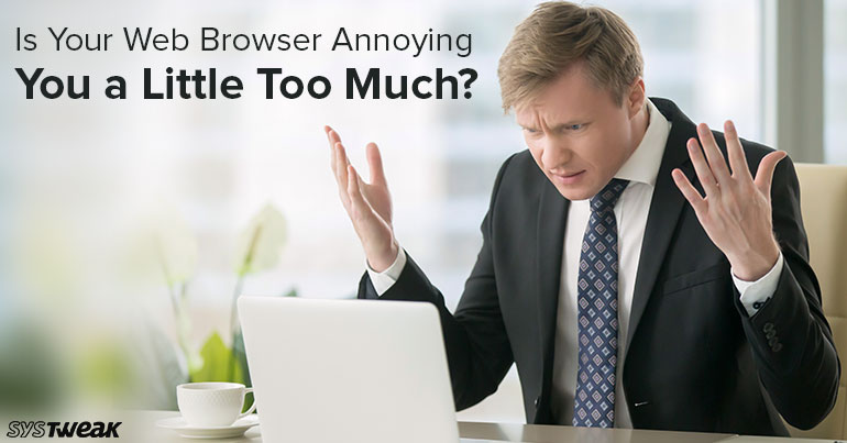 Quick-Fixes-for-4-Most-Common-Browser-Annoyances